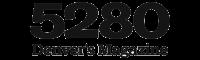 5280-Magazine-Logo-B